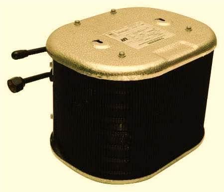 PANASONIC CSE9LKR SPLIT SYSTEM AIR CONDITIONER INSTALLATION INSTRUCTION